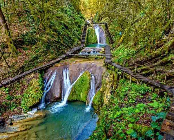 33-водопада-экскурсия-в-Сочи-2017-18