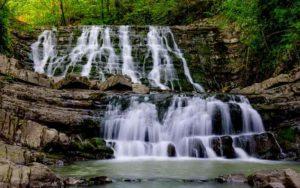 33-водопада-в-Лазаревском