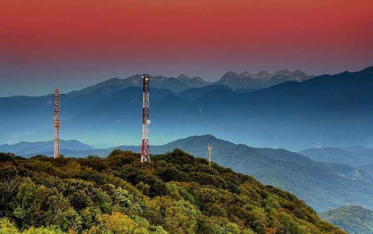 Экскурсии-в-Сочи-на-гору-Ахун