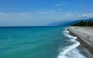 Экскурсионные туры в Абхазию из Сочи